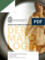 Manual-Dermatologia-2019