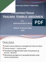dokumen.tips_presentasi-trauma-abdomen