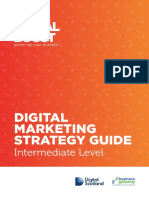 Digital_Marketing_Strategy_Guide_Intermediate_Level