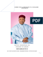programme_de_renaissance_phase_2-2016-2021_2 (1).pdf