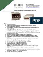 Instrukcja_obsługi_REM-84
