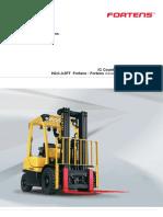 H2-0-3-5FT-pdf