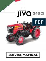 245 JIVO Service Manual36.pdf
