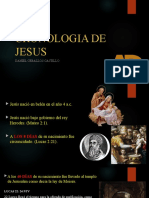 CRONOLOGIA DE JESUS.pptx
