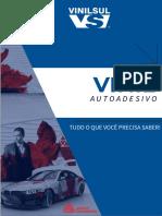 EBOOK_VINILAUTOADESIVO_VINILSUL_E_AVERY_BAIXAR
