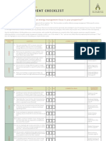 110-Energy-Management-Checklist-Form (1).pdf