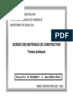 masse_volumiques_granulats (1).pdf
