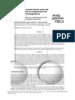 18503-Texto del artículo-51591-2-10-20171102.pdf