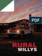 eBook-Rural-Willys