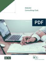 INSEAD_CONSULTING_CLUB_HANDBOOK_2019_vF