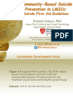 2.prevention suicide.pdf