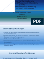 1. assessment for suicide.pdf