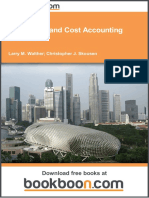 Managerial and Cost Accounting Exercises 1 by Walther L.M., Skousen C.J. (z-lib.org)-merged.pdf