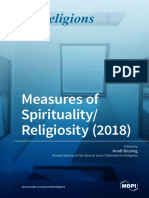 Measures_of_SpiritualityReligiosity_218.pdf