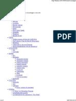 nodi.pdf
