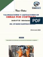 SESION N° 02 -  VALORIZACIONES - LIQUD.pdf