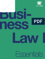 Business_Law_I_Essentials_-_WEB