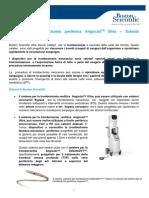 Angiojet_Scheda informativa_IT.pdf