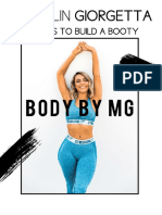 Booty Guide