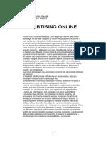 ADV online + Web tecniche e linguaggi.pdf
