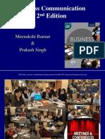 Business_Communication_2nd_Edition.pdf