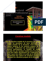 formation_rsa2010_partie_3_l'analyse_modale.pdf