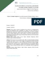ANTONIN_ARTAUD_EN_MEXICO_LUCHA_POR_LA_HE.pdf