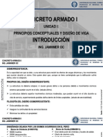 01.01. Clase 01-Introducción.pdf