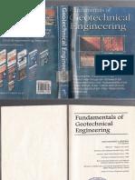 Fundamentals of Geotechnical Engineering DIT GILLESANIA.pdf
