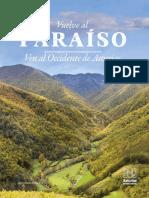 occidente hojas 2020.pdf