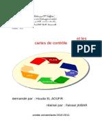 5385e7f0f0daf.pdf