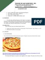 LEARNING-KIT-Q2 W1-EAPP