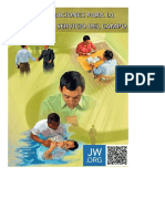 DocumentSlide.Org-Manual Para Conductores Del Servicio Del Campo