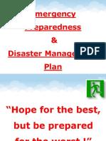emergencypreparedness unit- 5.pdf