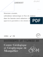 TAKHERIST-THESE-DOC.pdf