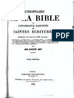 Bost_Dictionnaire_de_la_Bible.pdf