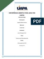 UNIVERSIDAD ABIERTA PARA ADULTOS-convertido.pdf
