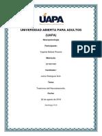 ACTIVIDAD-convertido.pdf