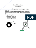 turning effects of forces.pdf