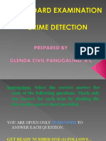 2. CDI (GP).ppt