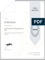 25) IMAGE RESOLUTION CERTIFICATE (PROJECT).pdf