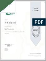 51) DIGITAL TRANSFORMATION.pdf