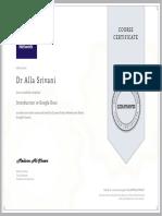 55) GOOGLE DOCS.pdf