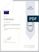 58) GOOGLE FORMS PROJECT CERTIFICATE.pdf