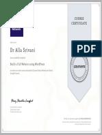 57) WORDPRESS PROJECT DOCUMENT.pdf