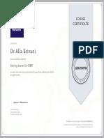 65) GIMP CERTIFICATE.pdf