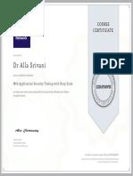 66) WEB APPLICATIONS COURSE CERTIFICATE.pdf