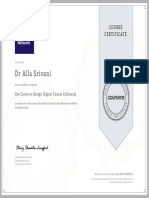 67) DIGITAL COURSE CERTIFICATE.pdf