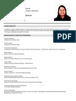 RAMIREZ_CRISTINA_RESUME.pdf