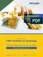 frp-profiles-catalog.pdf
